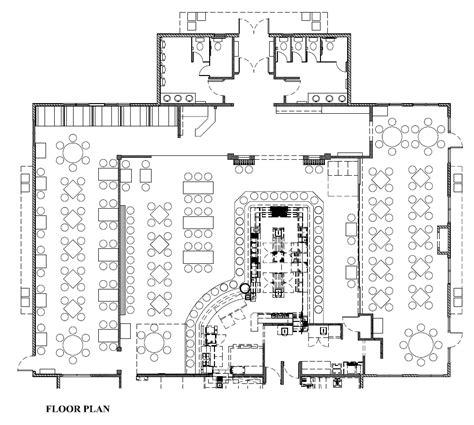 100 jg king floor plans jg king homes builders rockaway barn restaurant goldman design group