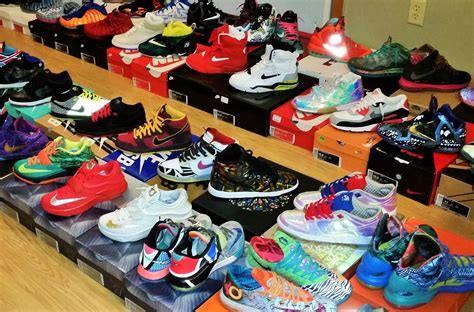 shoe collection my 150 pairs sneaker shoe collection 2015 nike foosite