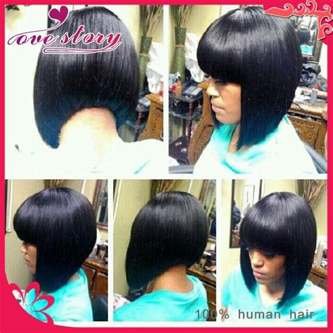 cheap haircuts new orleans 23 best new orleans images on pinterest new orleans my