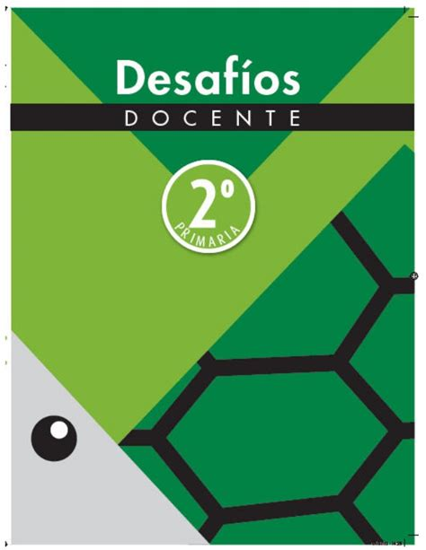 Nuevo Libro Para El Maestro Matemticas 2 Grado Sep | desaf 237 os matem 225 ticos libro para el maestro segundo grado