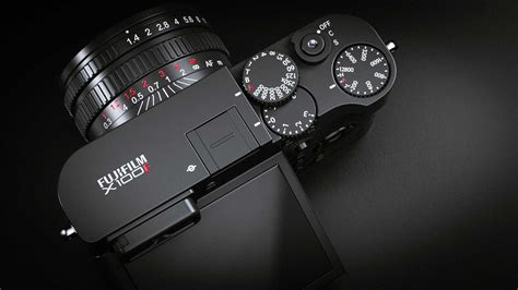 the fujifilm x100f 101 x pert tips to get the most out of your books fujifilm x100f will a 23mmf2 lens according to