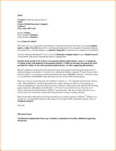stylish culinary cover letter simple sample cover letter