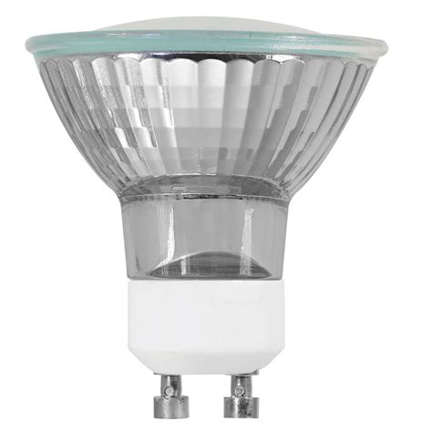 mirabella light globes 28 images led 7 5w gu10 240v