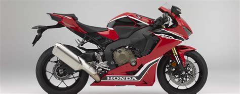 Motorrad Honda De by Honda Motorrad Preise Deutschland 2017 Motorrad News