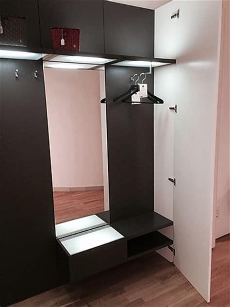 exclusive schreibtische garderoben collect garderobenschrank interl 252 bke m 246 bel