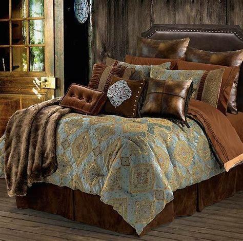 Western Bed Sets 120 Best Images About Comforter Bed Sets On Southwestern Bedding Rustic Bedding