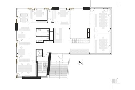 dunder mifflin floor plan 100 dunder mifflin floor plan office design latest