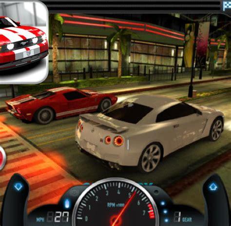 Schnellstes Auto Csr Racing by Games F 252 R Unterwegs Gute Spiele Apps F 252 R Smartphone Und