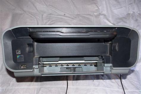 Printer Canon K10282 canon k10282