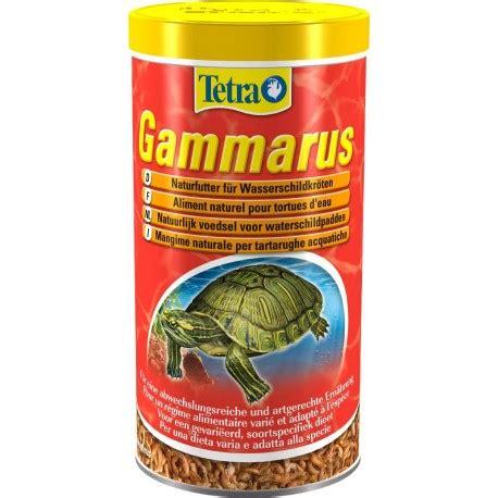 alimenti per tartarughe di terra mangime per tartarughe di terra e acquatiche animal