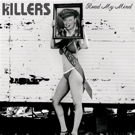 Cd Killers Sams Town Usa Press rock album artwork the killers sam s town