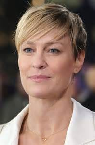 1000 ideas about robin wright on natascha