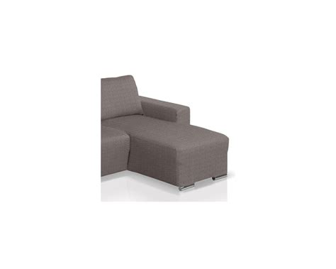 ottomane kurz hussen fr sofa excellent affordable beautiful with hussen