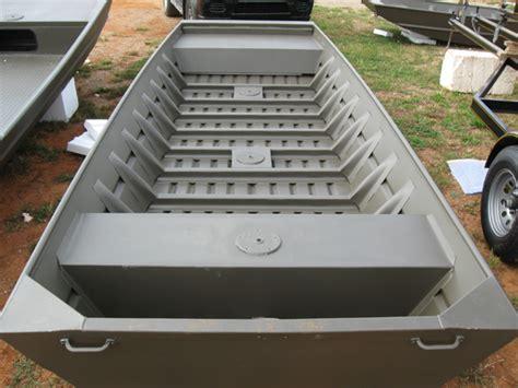who makes aluminum jon boats where to get large jon boat plans ken sea