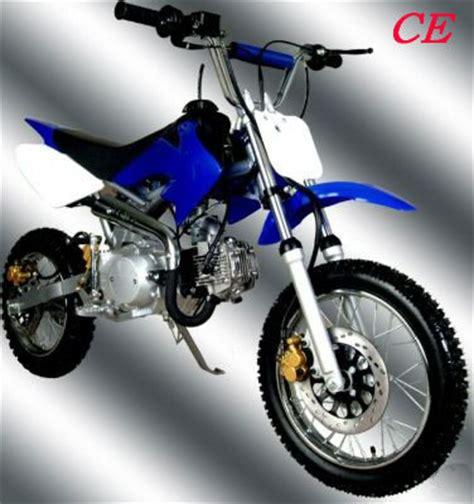 Ktm Pit Bike 110cc China 110cc Dirt Bike Fy Ad2 A China Sdg Dirt Bike