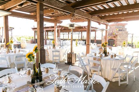 Wedding Venues Temecula by 17 Best Images About Temecula Wedding Venues On