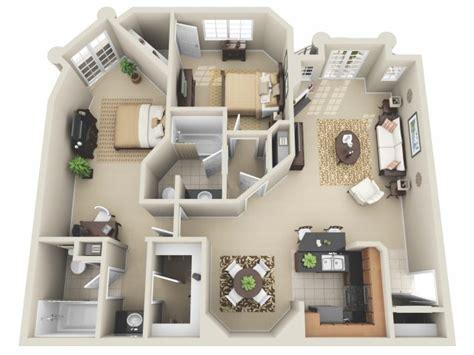 2 bedroom apartments in la 2 bedroom apartment la best home design 2018