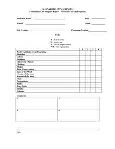 school progress report template writing progress reports for students muzssp x fc2