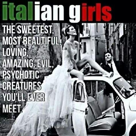 Funny Italian Memes - italian girls quotes pinterest we girls and italian