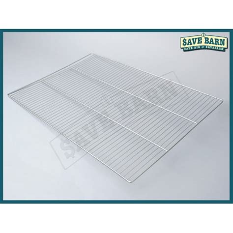 s s wire baking cooling rack 600mm x 400mm