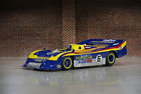 porsche 917 can am jerry seinfeld to sell 16 further porsches the s