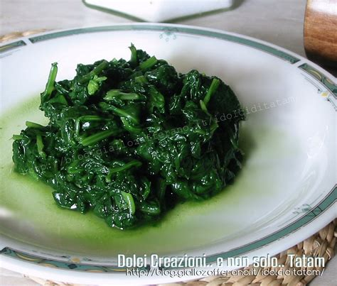 cucinare gli spinaci freschi spinaci al limone come cuocere gli spinaci