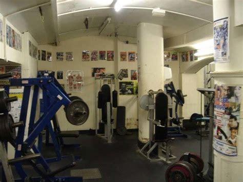 bodybuildingcom gym   month temple gym