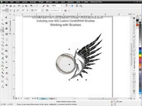 tutorial corel draw rar the 25 best corel draw 7 ideas on pinterest flat icons