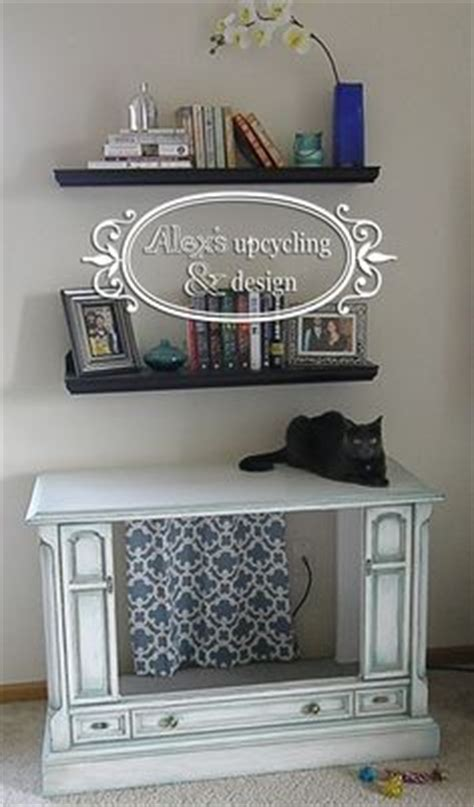upcycled tv armoire 1000 images about upcycle tv units on pinterest tv