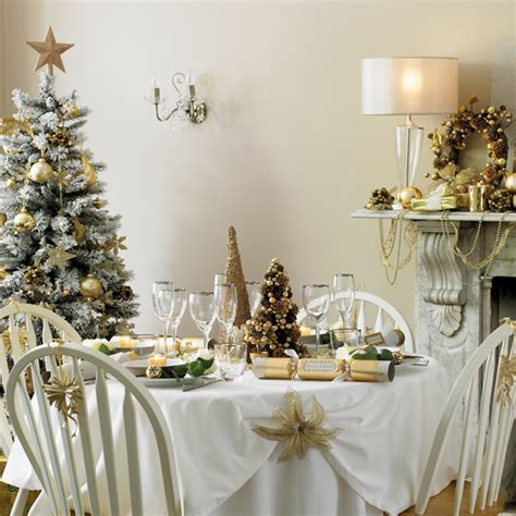 dining table dining table decorating ideas for christmas