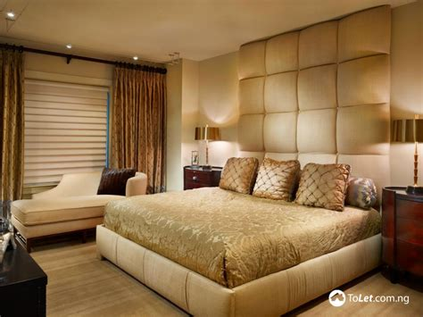 types of bedrooms 5 types of bedrooms you should know tolet insider
