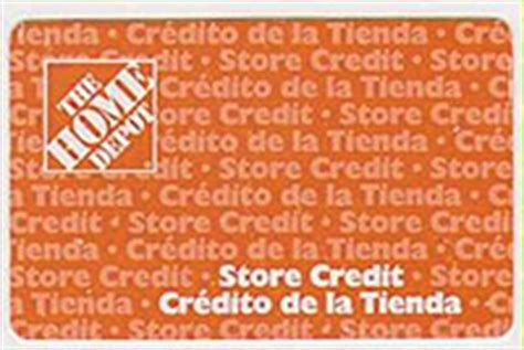 house credit card images frompo 1
