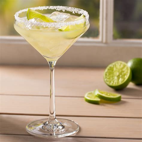margarita cocktail margarita recipes
