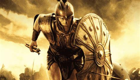 imagenes de dios guerrero caracter 237 sticas de los guerreros de dios calificados para