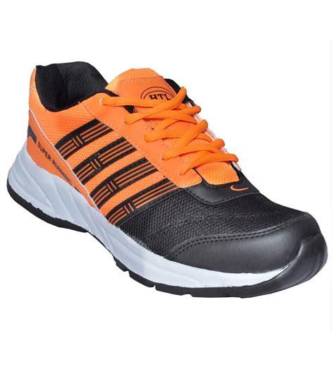 history of sports shoes history of sports shoes 28 images 1920s s shoes