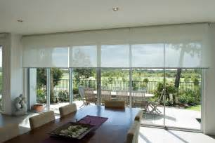 Sunscreen Blinds Sunscreen Roller Blinds Aucklandblinds Your Style Our