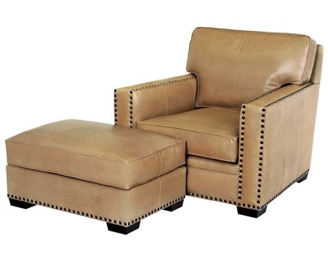 phoenix leather sofa classic leather phoenix chair 8601 leather furniture usa