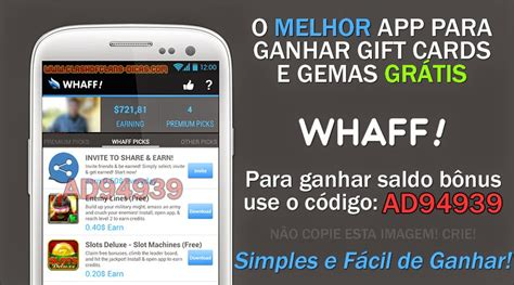 Gift Card Google Play Comprar - como ganhar gift cards gr 225 tis gemas gr 225 tis clash of clans clash of clans dicas