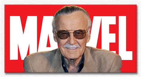 marvel films without stan lee marvel cinematic universe movies marvel s avengers