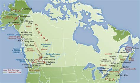usa map including canada map of usa including canada map usa maps printable