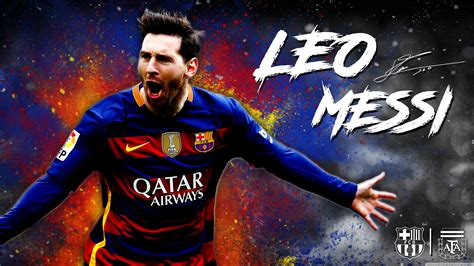 messi barcelona wallpaper hd lionel messi barcelona vip wallpaper hd wallpapers