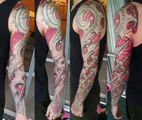 tattoo prices palmerston north pin by craig finey on ink heaven pinterest