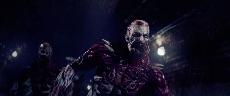 Dying Light Trailer by Dying Light Trailer