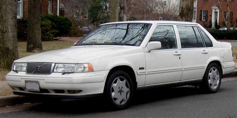 car engine repair manual 1998 volvo s90 windshield wipe control volvo s90 price modifications pictures moibibiki