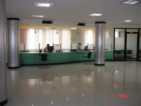 bank interior bank interior gharexpert