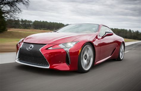 lexus that looks like a lamborghini 100 lexus that looks like a lamborghini why cut up