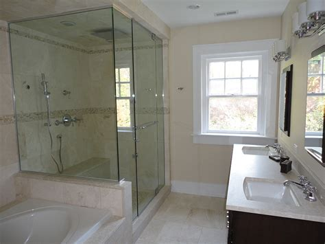 bathroom reno cingular ring tones gqo bathroom renovation 2 images