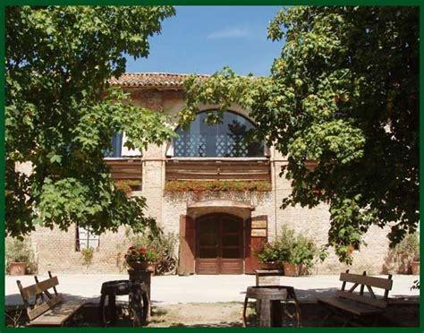 ristoranti etnici pavia ristorante agriturismo torrazzetta borgo priolo ristorante