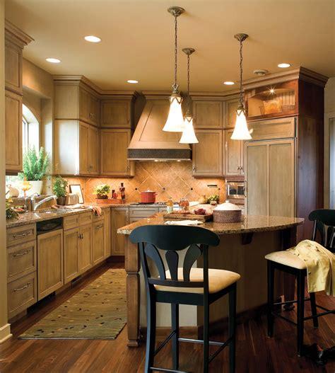 cardinal kitchen cabinets quicua