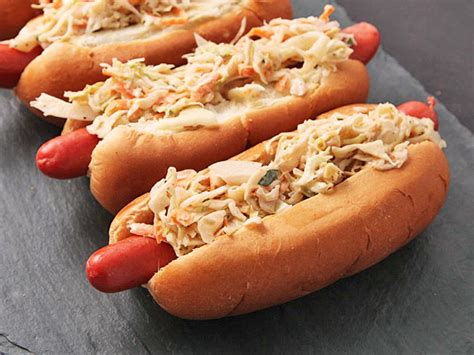 slaw dogs slaw dogs serious eats